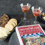cookbook of the week the silver palate