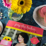 Cookbook of the Week Joy the Baker